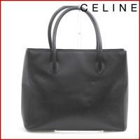 ■管理番号:X12503 【商品説明】 人気 即納【CELINE】の  ハンドバッグです。 ◆ランク...