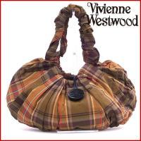 ■管理番号:X12683 【商品説明】 ヴィヴィアン・ウエストウッド【Vivienne Westwo...