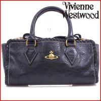■管理番号:X12732 【商品説明】 ヴィヴィアン・ウエストウッド【Vivienne Westwo...