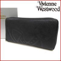 ■管理番号:X12852 【商品説明】 ヴィヴィアン・ウエストウッド【Vivienne Westwo...