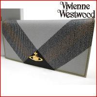 ■管理番号:X12886 【商品説明】 ヴィヴィアン・ウエストウッド【Vivienne Westwo...