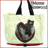 ■管理番号:X13212 【商品説明】 ヴィヴィアン・ウエストウッド【Vivienne Westwo...