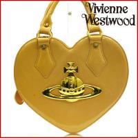■管理番号:X13413 【商品説明】 ヴィヴィアン・ウエストウッド【Vivienne Westwo...