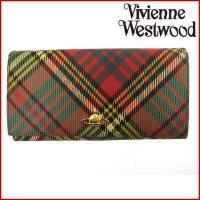 ■管理番号:X13568 【商品説明】 ヴィヴィアン・ウエストウッド【Vivienne Westwo...