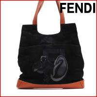 ■管理番号:X13889 【商品説明】 フェンディ【FENDI】の  ショルダーバッグです。 ◆ラン...