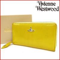 ■管理番号:X14027 【商品説明】 ヴィヴィアン・ウエストウッド【Vivienne Westwo...