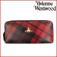 ■管理番号:X14306 【商品説明】 ヴィヴィアン・ウエストウッド【Vivienne Westwo...