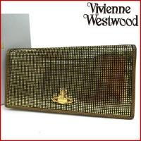 ■管理番号:X15105 【商品説明】 ヴィヴィアン・ウエストウッド【Vivienne Westwo...
