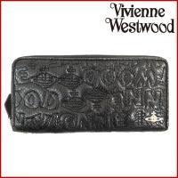 ■管理番号:X15139 【商品説明】 ヴィヴィアン・ウエストウッド【Vivienne Westwo...