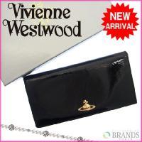 ■管理番号:X1583 【商品説明】 ヴィヴィアン・ウエストウッド【Vivienne Westwoo...