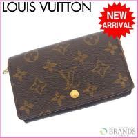 ■管理番号:X2310 ◆参考価格:60900円 【商品説明】 ルイヴィトン【Louis Vuitt...