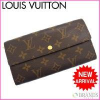 ■管理番号:X2914 ◆参考価格: 69,300 円 【商品説明】 ルイヴィトン【Louis Vu...