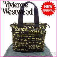 ■管理番号:X2944 【商品説明】 ヴィヴィアン・ウエストウッド【Vivienne Westwoo...