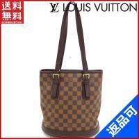 ■管理番号:X3018 ◆参考価格:134400円 【商品説明】 ルイヴィトン【Louis Vuit...