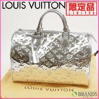■管理番号:X3100 【商品説明】 ルイヴィトン【Louis Vuitton】の ミロワール スピ...