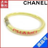 ■管理番号:X3382 【商品説明】 シャネル【CHANEL】の スポーツライン ブレスレットです♪...
