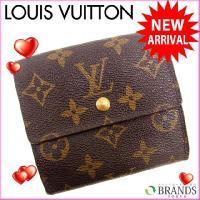 ■管理番号:X3421 ◆参考価格:65100円 【商品説明】 ルイヴィトン【Louis Vuitt...