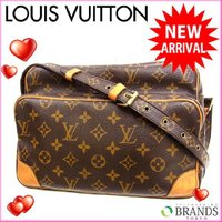 ■管理番号:X3552 ◆参考価格:144900円 【商品説明】 ルイヴィトン【Louis Vuit...