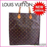 ■管理番号:X4320 ◆参考価格:168,480円 【商品説明】 ルイヴィトン【Louis Vui...