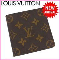 ■管理番号:X4916 ◆参考価格:36750円 【商品説明】 ルイヴィトン【Louis Vuitt...