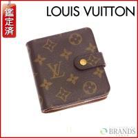 ■管理番号:X8007 ◆参考価格:60900円 【商品説明】 ルイヴィトン【Louis Vuitt...
