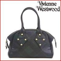 ■管理番号:X8664 【商品説明】 ヴィヴィアン・ウエストウッド【Vivienne Westwoo...
