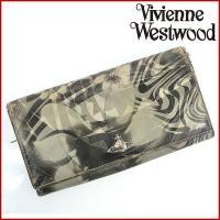 ■管理番号:X8737 【商品説明】 ヴィヴィアン・ウエストウッド【Vivienne Westwoo...
