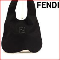 ■管理番号:X8794 【商品説明】 フェンディ【FENDI】の  ショルダーバッグです。 ◆ランク...