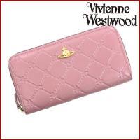 ■管理番号:X9098 【商品説明】 ヴィヴィアン・ウエストウッド【Vivienne Westwoo...