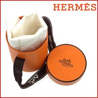 ■管理番号:X9686 【商品説明】 エルメス【HERMES】の  ハンカチです。 ◆ランク 【7】...