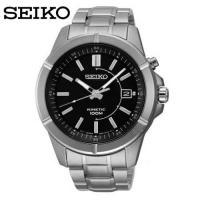 ◎商品名:SEIKO セイコー逆輸入 メンズ 腕時計 ◎品 番:SKA537P1 ◎サイズ:   ・...