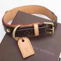 【送料無料】ルイヴィトン Louis Vuitton モノグラム コリエ バクスターMM M5807...