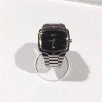 ニクソン 腕時計 142277 シルバー系 NIXON 不明【中古】【腕時計】