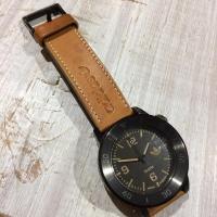アディダス オリジナルス 腕時計 ADH2974 901406  17052304 黒 / ブラック...