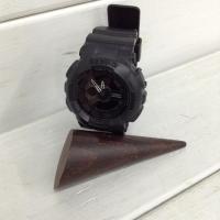 カシオ BABY-G 腕時計 BA-11BC-1AJF 19A882 黒 / ブラック CASIO【...