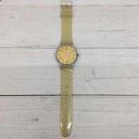スウォッチ 時計 0082100747146 Swatch【中古】【腕時計】