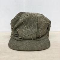 ヴァンダライズ 帽子 0076100088095 VANDALIZE【中古】【帽子・マフラー・スカー...