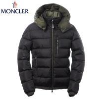 モンクレール MONCLER ダウンジャケット メンズ アウター ブルゾン GRES 4198585...