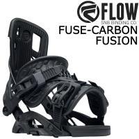 商品名:2015-2016 FLOW / フロー FUSE FLEX:3.5 / 5段階(1柔〜5硬...