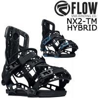 商品名:2016-2017 FLOW / NX2-GT HYBRID コメント:プレミアム、デラック...