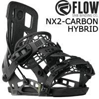 商品名:2016-2017 FLOW / NX2-GT FUSION コメント:プレミアム、デラック...