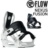 商品名:2015-2016 FLOW / フロー NX2 FLEX:3.5 / 5段階(1柔〜5硬)...