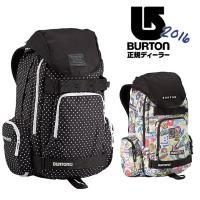 商品名:BURTON/バートン JPN SHRED SCOUT PACK/ジャパンシュレッドスカウト...