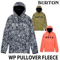 商品名:2016-2017 BURTON/バートン【BONDED FULL-ZIP HOODIE】 ...
