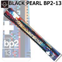 17-18 BLACK PEARL SNOWBOARD ブラックパール BP2-07 スノーボード アルペン 国産 メタルボード 予約限定受付中!