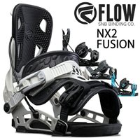 商品名:2016-2017 FLOW / NX2-REDWOOD FUSION コメント:カリフォル...