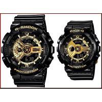 【G-SHOCK】 ●【素材】ステンレス/樹脂 ●【サイズ:ケース】55×51.2×16.9(mm)...