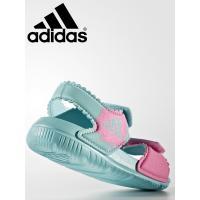 土日祝日も営業 15:00 までのご注文は 即日発送  adidas Baby AltaSwim I...