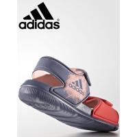 土日祝日も営業 15:00 までのご注文は 即日発送  adidas kids Junior Alt...