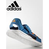 土日祝日も営業 15:00 までのご注文は 即日発送  adidas Kids Junior For...